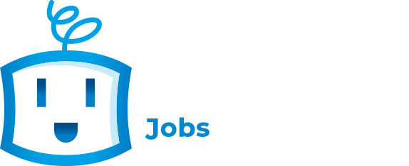 Happy Life Jobs